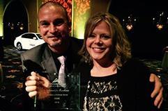 RBA-Award